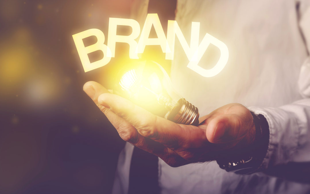 How do you communicate your brand positioning?
